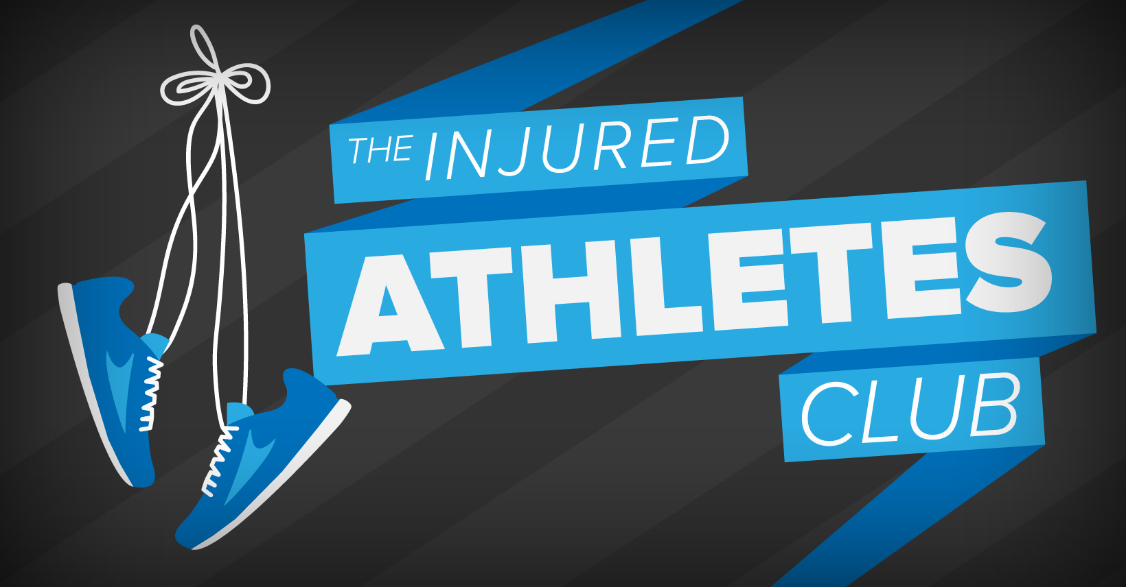 The Injured Athletes Club